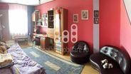 Apartament de vanzare, Sibiu, Terezian - Foto 13