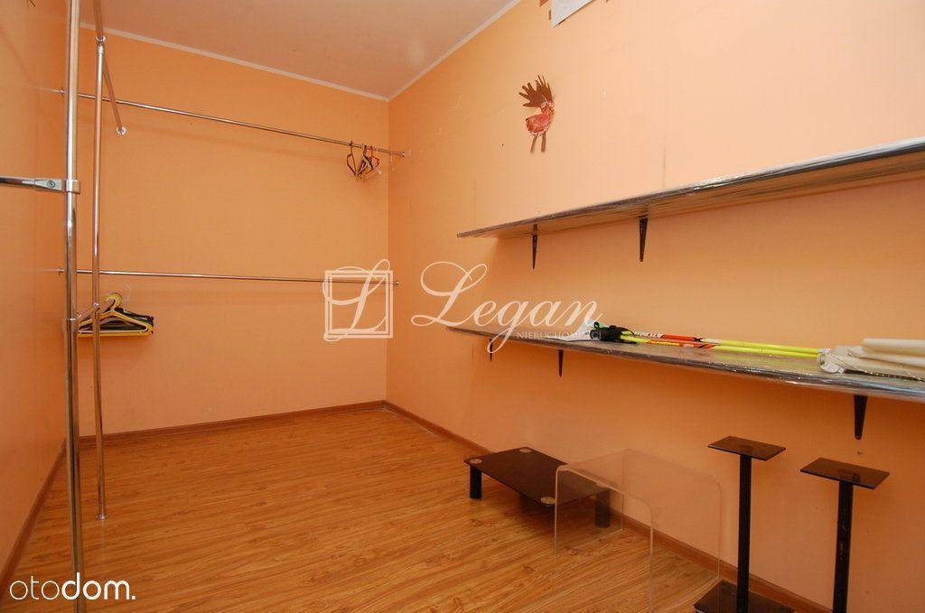 Dom na sprzedaż, Kłodawa, gorzowski, lubuskie - Foto 15