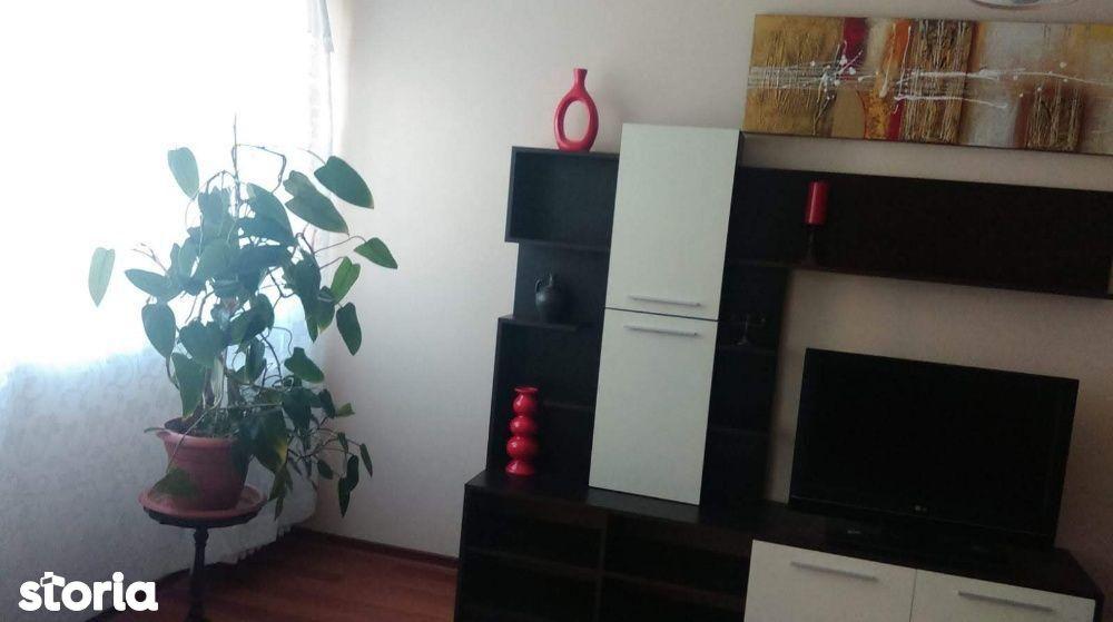 Apartament de inchiriat, București (judet), Griviţa - Foto 4