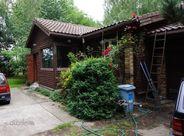 Dom na sprzedaż, Wrocław, Jerzmanowo - Foto 4