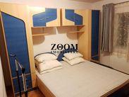 Apartament de inchiriat, Cluj (judet), Strada Muncitorilor - Foto 3