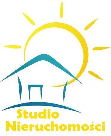 Studio Nieruchomości