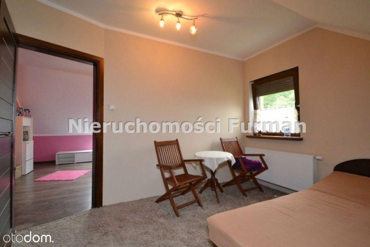 Dom na sprzedaż, Dobrzyca, pilski, wielkopolskie - Foto 14