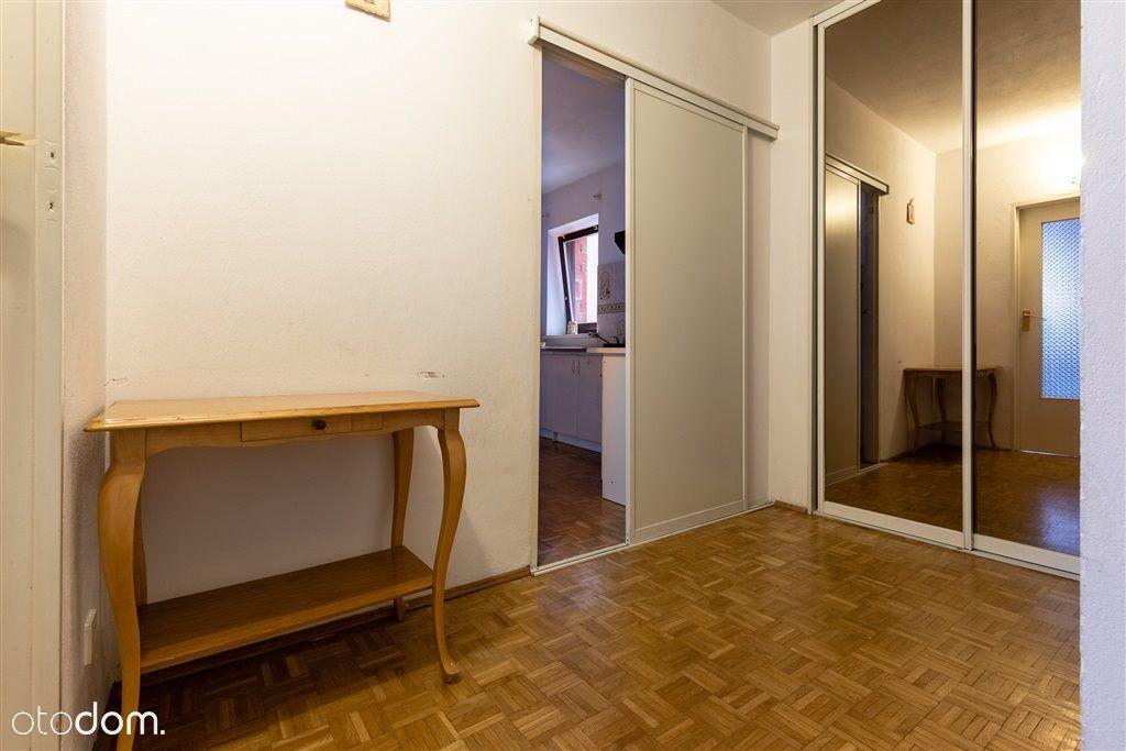Mieszkanie na sprzedaż, Warszawa, Kabaty - Foto 11