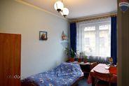 Mieszkanie na sprzedaż, Nowy Targ, nowotarski, małopolskie - Foto 7