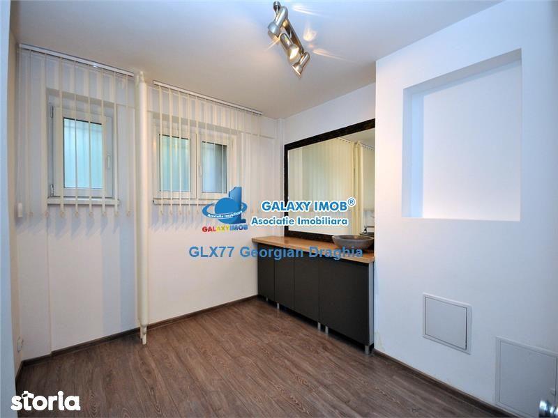 Apartament de inchiriat, Bucuresti, Sectorul 2, Stefan cel Mare - Foto 9