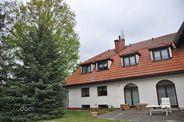 Dom na sprzedaż, Pruszków, Malichy - Foto 10