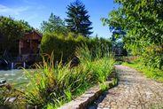 Dom na sprzedaż, Świebodzice, świdnicki, dolnośląskie - Foto 10