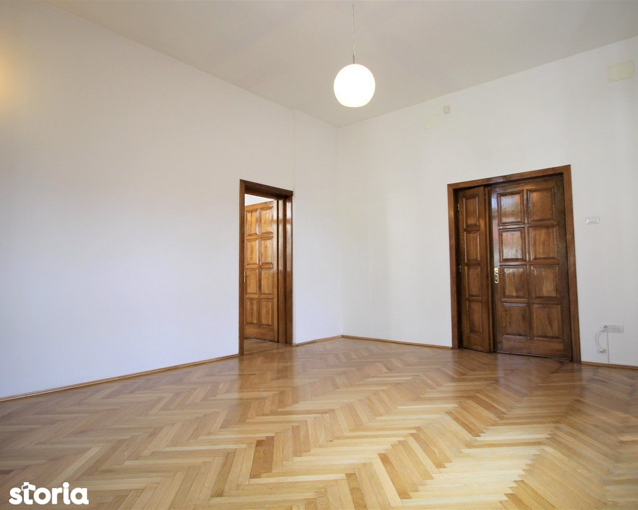 Casa de inchiriat, București (judet), Piața Pache Protopopescu - Foto 4