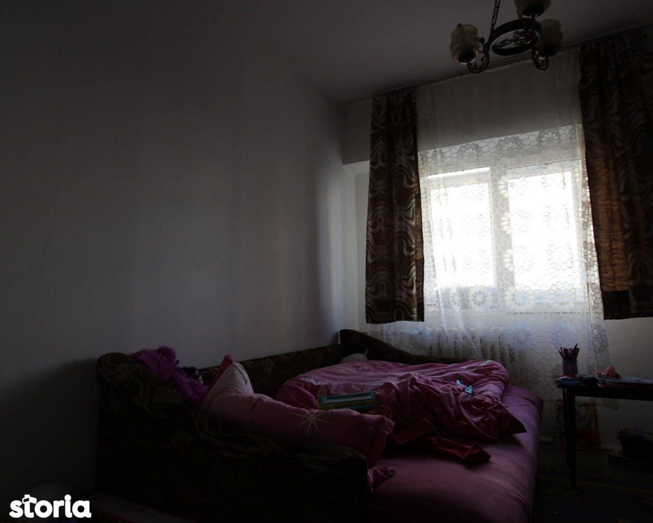 Apartament de vanzare, București (judet), Bulevardul Banu Manta - Foto 6