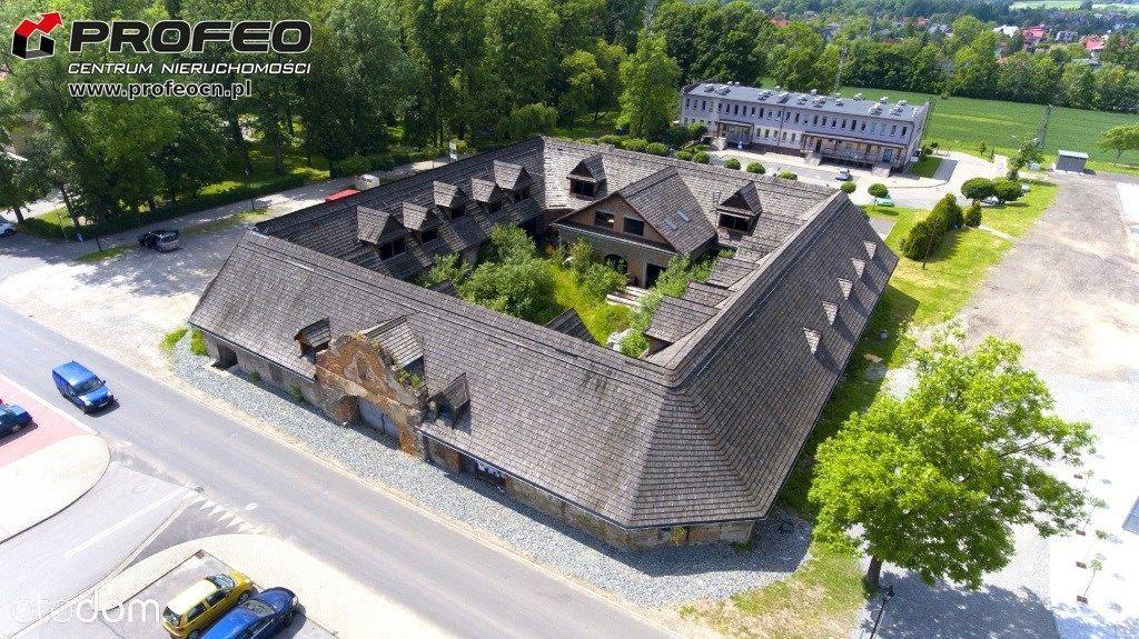 Lokal użytkowy na sprzedaż, Kozy, bielski, śląskie - Foto 2