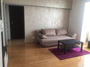 Apartament de inchiriat, Bucuresti, Sectorul 1, Kogalniceanu - Foto 7