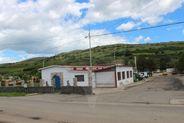 Depozit / Hala de vanzare, Slimnic, Sibiu - Foto 1