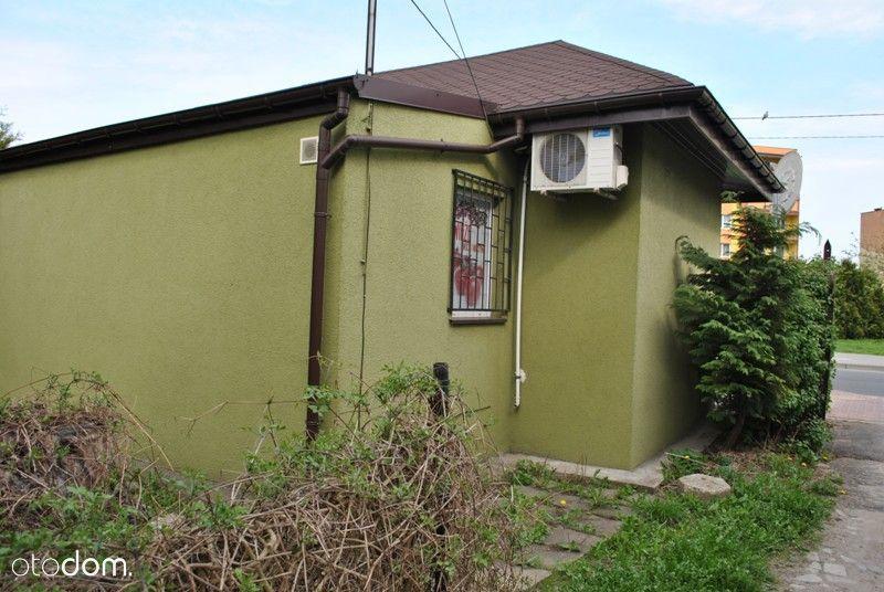 Mieszkanie na sprzedaż, Wąbrzeźno, wąbrzeski, kujawsko-pomorskie - Foto 8