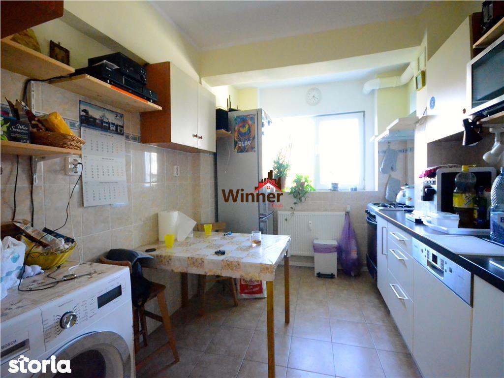 Apartament de vanzare, București (judet), Șoseaua Pantelimon - Foto 15