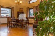 Dom na sprzedaż, Radom, mazowieckie - Foto 20