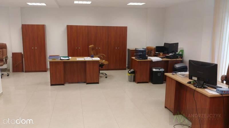 Lokal użytkowy na sprzedaż, Warszawa, Wola - Foto 20