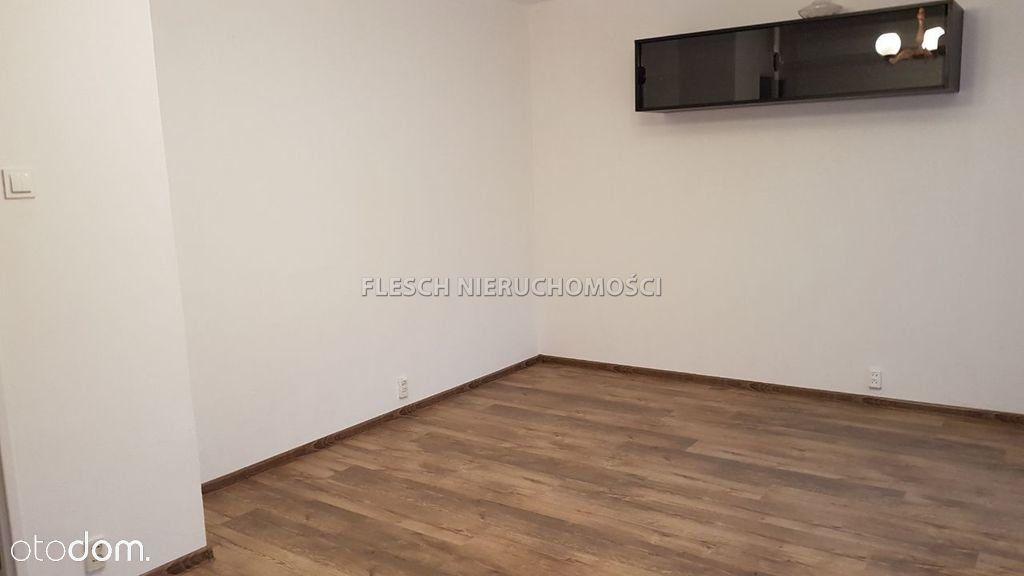 Mieszkanie na sprzedaż, Pruszków, pruszkowski, mazowieckie - Foto 4