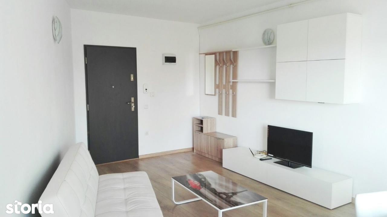 Apartament de vanzare, Alba (judet), Strada Aurel Vlaicu - Foto 1