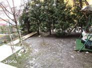 Apartament de vanzare, Cluj (judet), Strada Porii - Foto 11