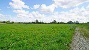 Działka na sprzedaż, Zielony Grąd, elbląski, warmińsko-mazurskie - Foto 4