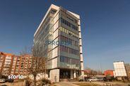 Birou de inchiriat, București (judet), Militari - Foto 1