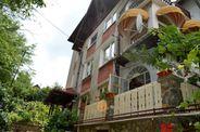 Apartament de vanzare, Argeș (judet), Strada Egalității - Foto 2