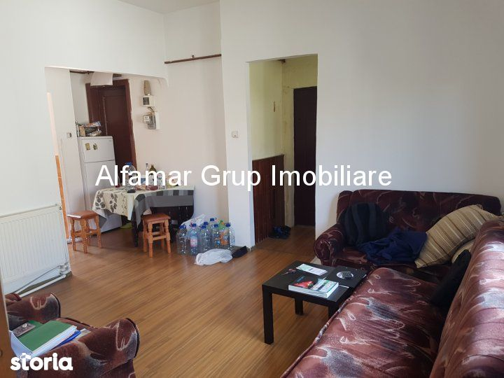 Apartament de vanzare, București (judet), Centrul Istoric - Foto 1