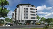 Apartament de vanzare, București (judet), Drumul Gura Siriului - Foto 7