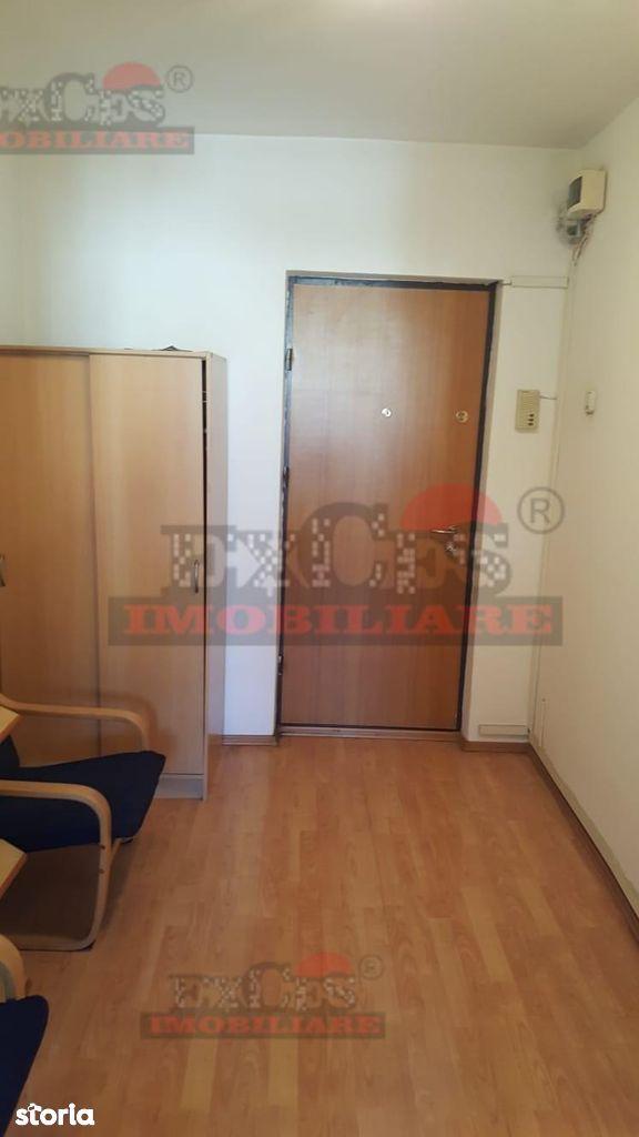 Apartament de vanzare, Bucuresti, Sectorul 2, Iancului - Foto 7
