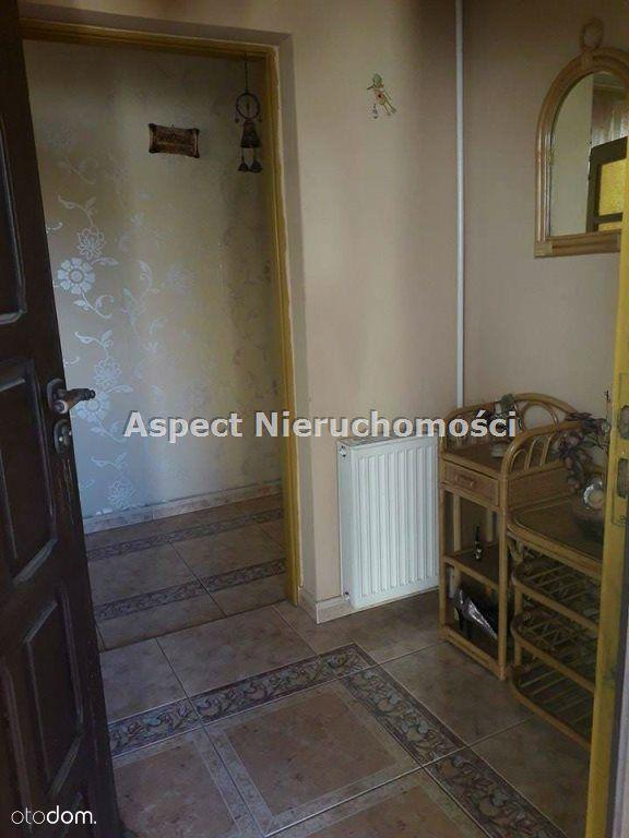 Dom na sprzedaż, Strumień, cieszyński, śląskie - Foto 13