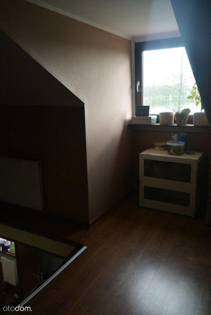Dom na sprzedaż, Grotów, strzelecko-drezdenecki, lubuskie - Foto 19