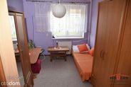 Mieszkanie na sprzedaż, Busko-Zdrój, buski, świętokrzyskie - Foto 9
