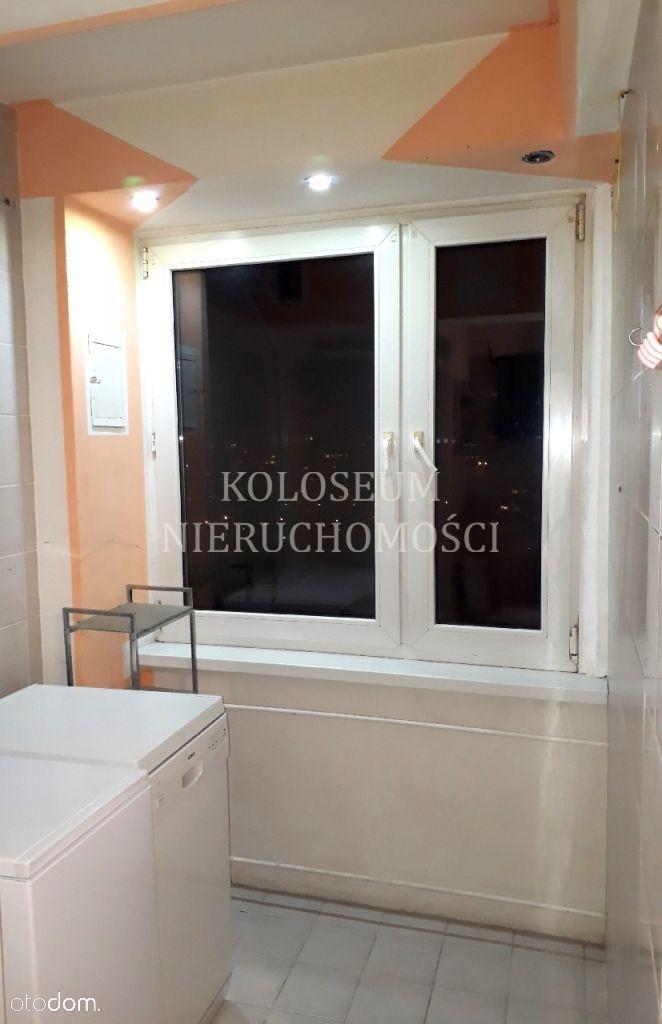 Mieszkanie na sprzedaż, Toruń, Rubinkowo - Foto 9