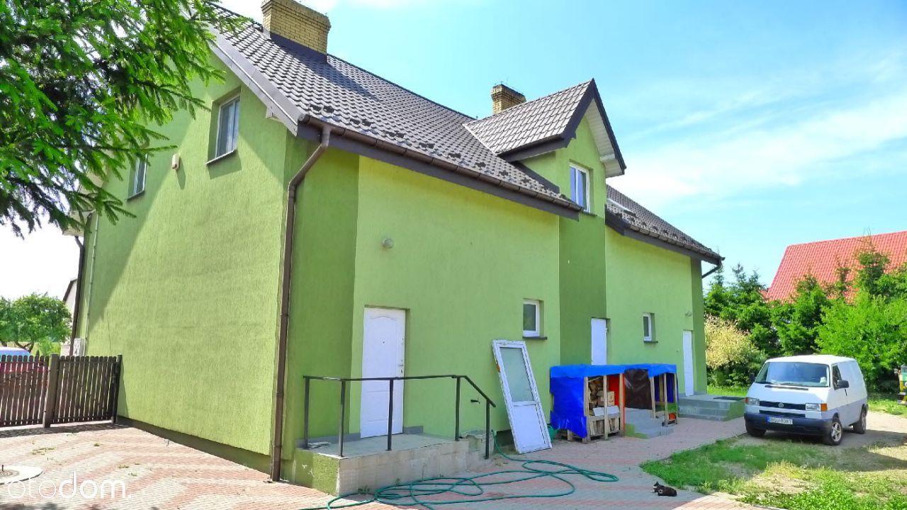 Dom na sprzedaż, Suwałki, podlaskie - Foto 5