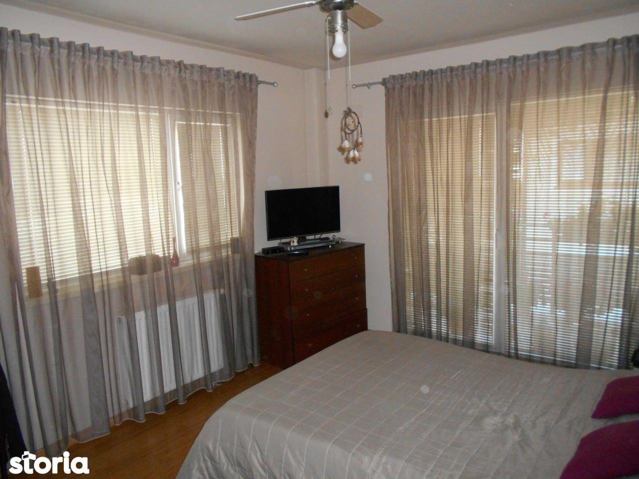 Apartament de vanzare, Cluj (judet), Strada Bună Ziua - Foto 7