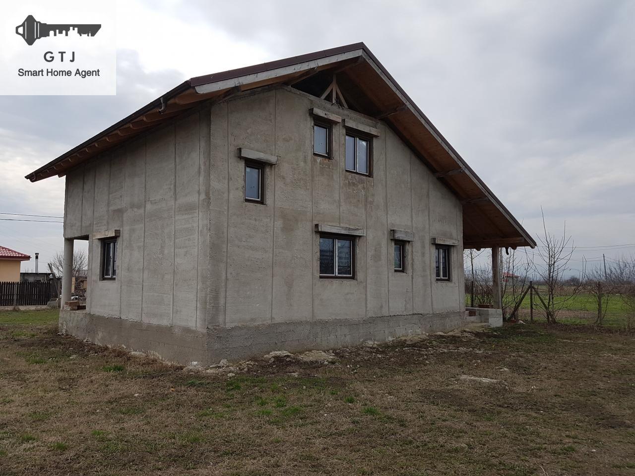Casa de vanzare, Vrancea (judet), Focşani - Foto 7