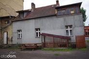 Dom na sprzedaż, Międzyrzecz, międzyrzecki, lubuskie - Foto 4
