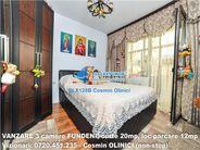 Apartament de vanzare, București (judet), Fundeni - Foto 13