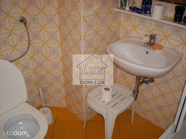 Dom na sprzedaż, Bobrowniki, lipnowski, kujawsko-pomorskie - Foto 10