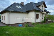 Dom na sprzedaż, Niemcz, bydgoski, kujawsko-pomorskie - Foto 12