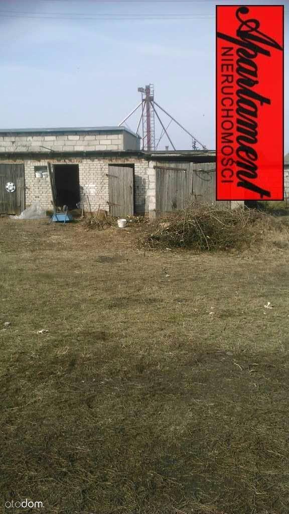 Dom na sprzedaż, Barcin, żniński, kujawsko-pomorskie - Foto 8