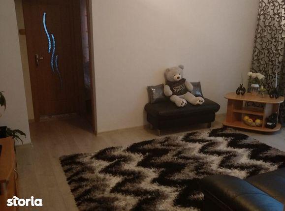 Apartament de vanzare, Cluj (judet), Aleea Moldoveanu - Foto 3