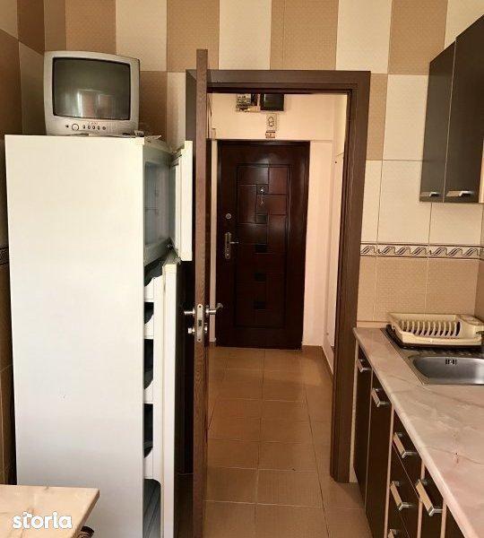 Apartament de vanzare, București (judet), Plumbuita - Foto 1