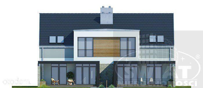 Dom na sprzedaż, Dobra, policki, zachodniopomorskie - Foto 5