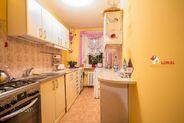 Mieszkanie na sprzedaż, Bytom, Stroszek - Foto 7