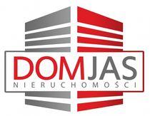 Deweloperzy: DOMJAS Nieruchomości - Chorzów, śląskie