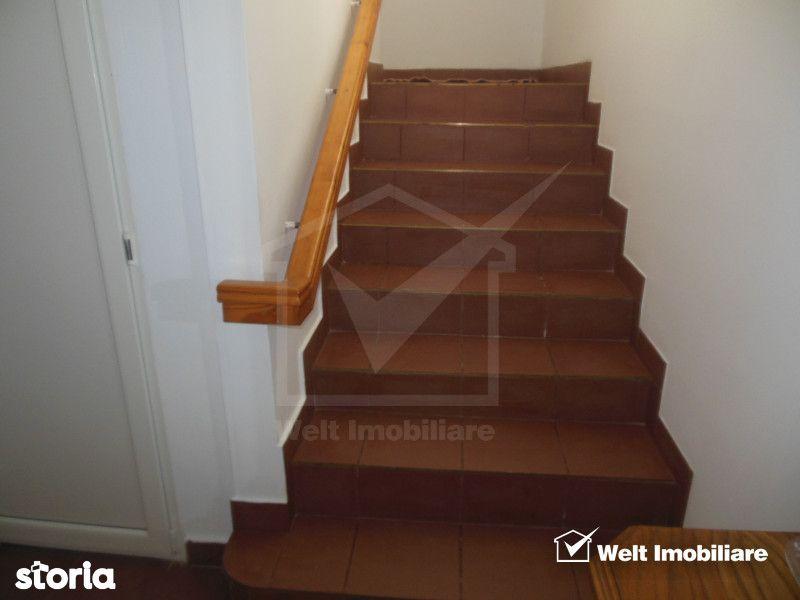 Casa de vanzare, Iași (judet), Hermeziu - Foto 3