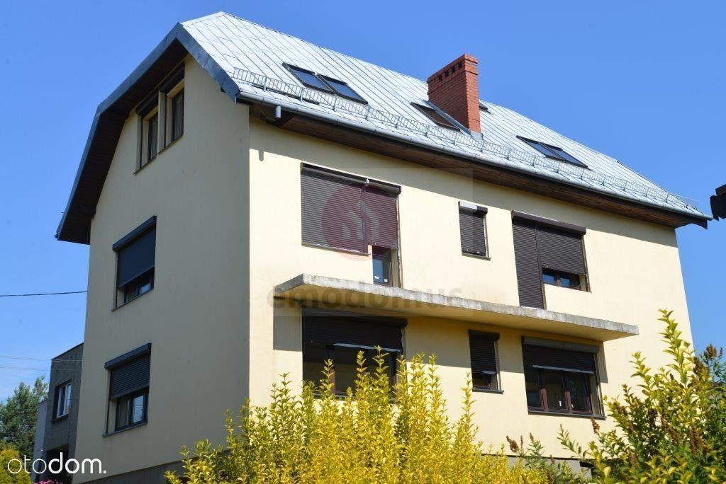 Dom na sprzedaż, Katowice, Janów - Foto 2
