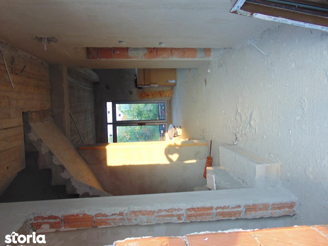 Casa de vanzare, Ilfov (judet), Chiajna - Foto 6